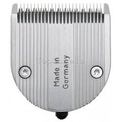 Juego cuchilla para máquina cortapelo MOSER WAHL LI-PRO