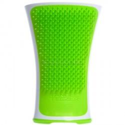 Cepillo Tangle Teezer Aqua Splash Verde