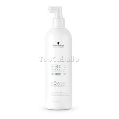 Spray Protector Preservicio Expertise Bonacure Schwarzkopf 400 ml