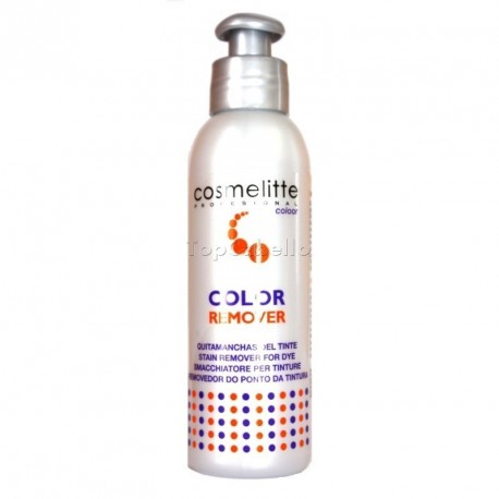 Protector dérmico antimanchas COSMELITTE 100 ml.