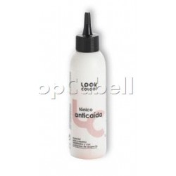Tónico Anticaída Look Coloor 100 ml