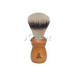 Brocha pelo cerda natural Jl-Wood SIBEL