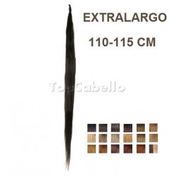 Mallas de Fallera Tamaño Extralargo (100 - 115 cm)