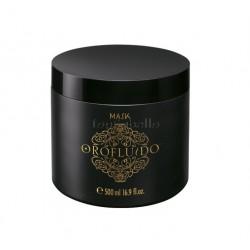Mascarilla Hidratante Orofluido Revlon 500ml