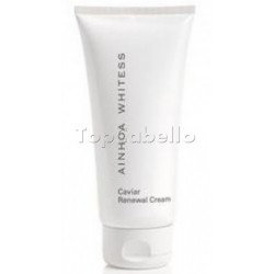 Crema AINHOA Whitess Caviar Renewal 200ml