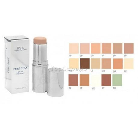 Maquillaje Paint Stick Stage Line Laurendor 15ml