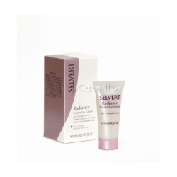 Contorno de ojos Tender Eye Cream Selvert 15ml