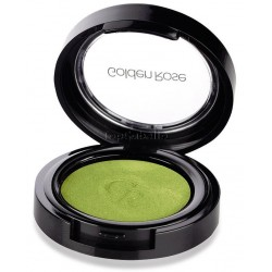 Sombra de Ojos Silky Touch Pearl Eyeshadow Golden Rose