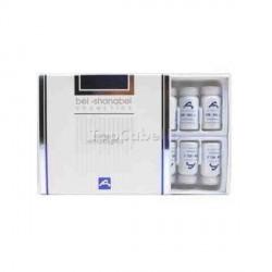 Ampollas Ion Bel 2 Anticeluliticas Forte Bel Shanabel 10x10ml