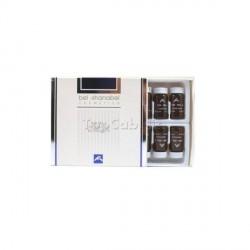 Ampollas Ion Bel 3 Hidratantes Reafirmantes Bel Shanabel 10x10ml