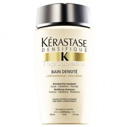 Champú Bain Densite Kerastase 250ml