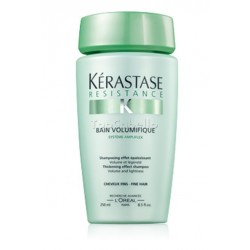 Champú Bain Volumifique Kerastase 250ml