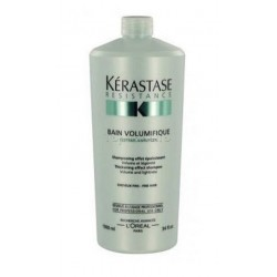 Champú Bain Volumifique Kerastase 1000ml