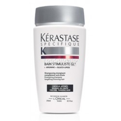 Champú Bain Stimulist GL Kerastase 250ml