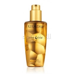 Elixir Ultime Kerastase 125ml