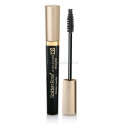 Máscara de Pestañas Ultra Volume X4 Perfect Lashes Golden Rose