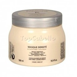 Mascarilla Densite Kerastase 500ml