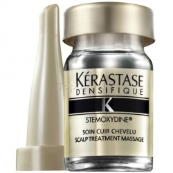 Ampollas Densifique Kerastase 10x6ml