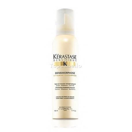 Spray Densimorphose Kerastase 150ml