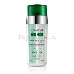 Serum Fibre Architecte Kerastase 30ml