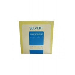 Pack Tratamiento Hydrating Complete&Fast Selvert