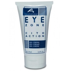 Gel Crema Eye Zone Bel Shanabel 75ml