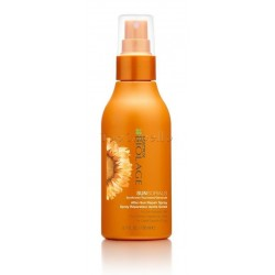 Spray Reparador After-Sun Repair Biolage Matrix 150ml