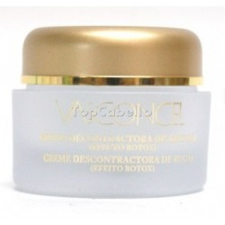 Crema Botox Vasconcel 50ml