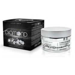 Crema Diamond 50ml Diet Esthetic