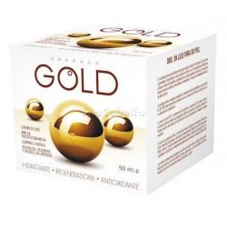 Crema Oro Fps15 Diet Esthetic 50ml