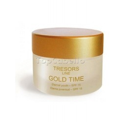 Gold Time Cream Bel Shanabel 50ml