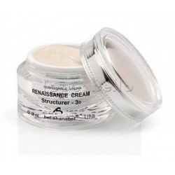 Renaissance Cream Bel Shanabel 50ml