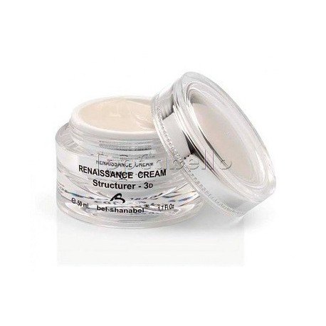Renaissance Cream Bel Shanabel 50ml