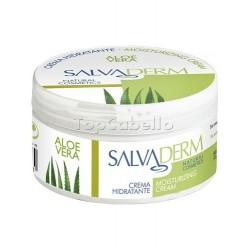 Crema Hidratante Salvaderm 100ml