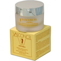 Crema Hidratante Amyria Vasconcel 50ml
