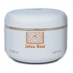 Crema Hidratante Jalea Real Bel Shanabel 200ml