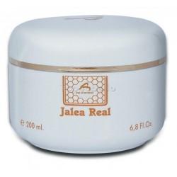 Crema Nutritiva Jalea Real Bel Shanabel 200ml