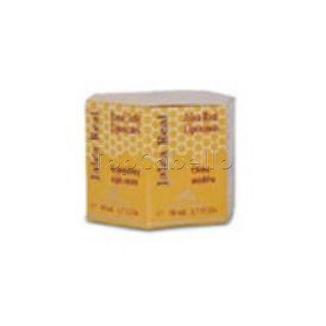 Crema Nutritiva Jalea Real Bel Shanabel 50ml