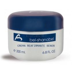 Crema Reafirmante Senos Esterosen Bel Shanabel 200ml