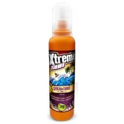Xtreme Sun Oil Fps 15 Diet Esthetic 200ml