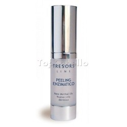 Enzimatic Peeling Bel Shanabel 15ml