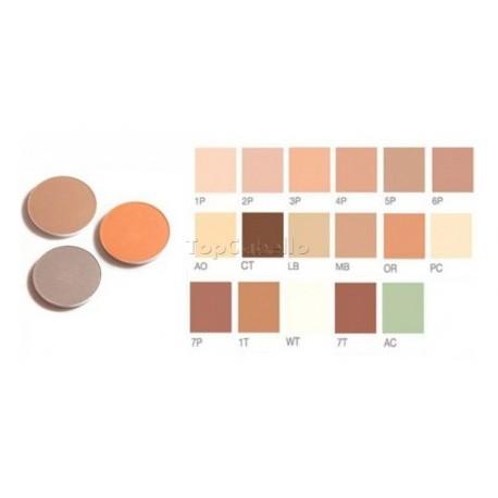 Maquillaje Paint Cream Stage Line Laurendor