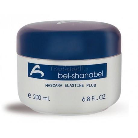Mascara Elastine Bel Shanabel 200ml