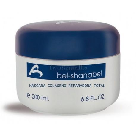 Mascarilla Colageno Bel Shanabel 200ml