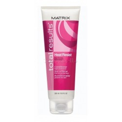 Acondicionador Heat Resist Conditioner Matrix 250ml