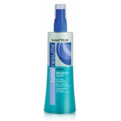 Spray Bifasico Moisture Matrix 150ml