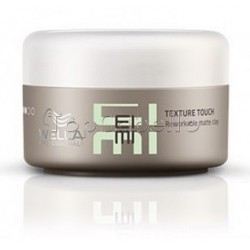 Wella EIMI Cera Mate Texture Touch 75ml
