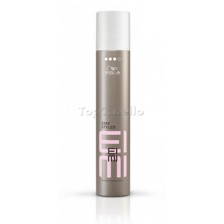 Wella EIMI Laca Spray Stay Styled 500ml