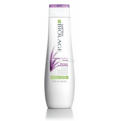 Champu Hydrasource Biolage Matrix 250ml