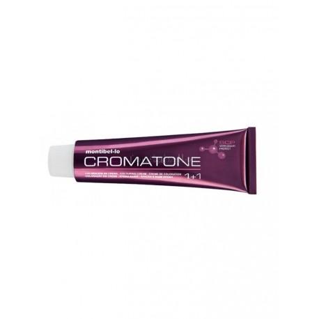 Tinte Cromatone Montibello